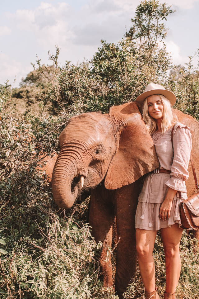 Me & Jotto @DSWT