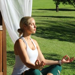 Daily Mindfullness Exercises